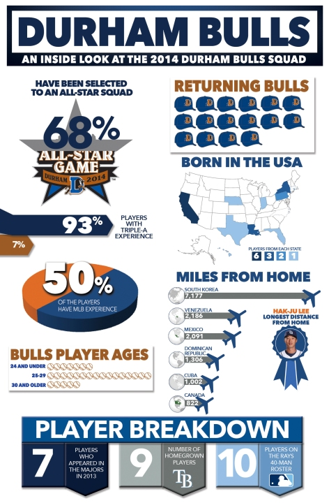 Infographix_2014 Bulls_RGB