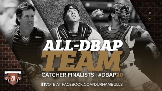 AllDBAP-Catchers-Article