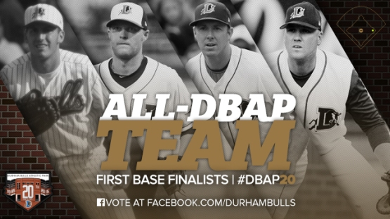 AllDBAP-FirstBase-Article