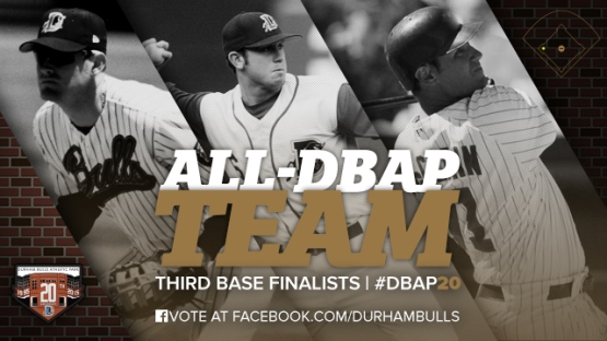AllDBAP-ThirdBase-Article-Revised