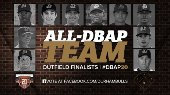 AllDBAP-OUTFIELD-Article