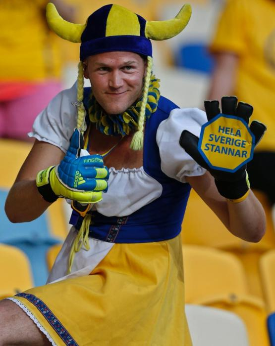 euro-2012-fans